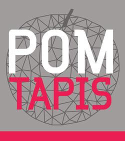 logo-pom-tapis